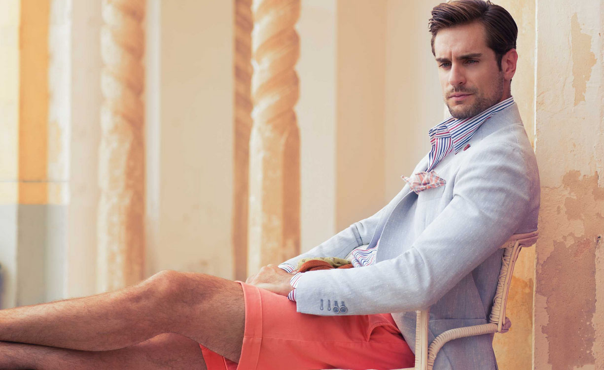 summer-ice-blazer-coral-red-shorts1.jpg