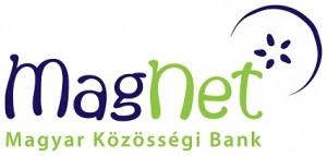 magnet-logo-1-300x143.jpg