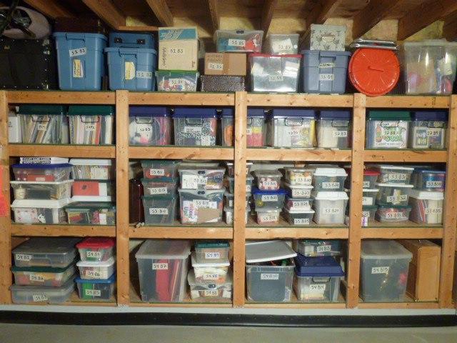 shelves (1).jpg