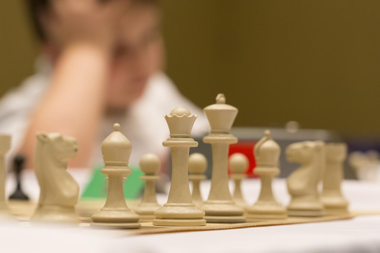 Sakkpalota a Müpában © Posztós János