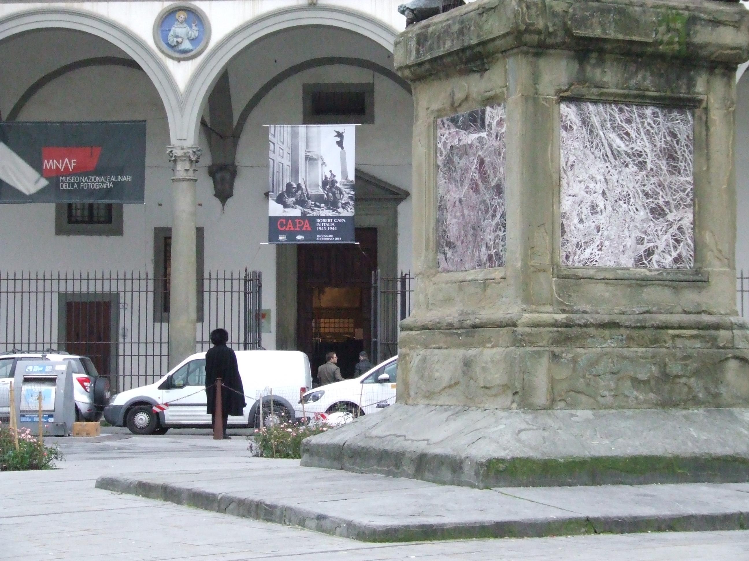 Capa Firenze.jpg
