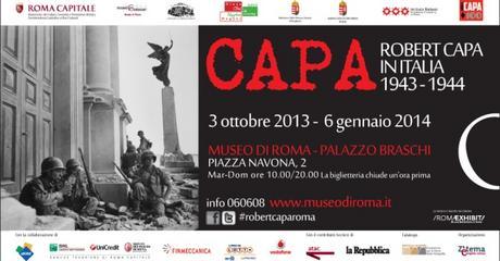 robert_capa_in_italia_1943_1944_large.jpg
