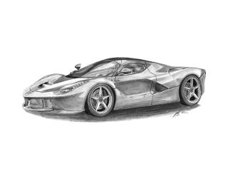 Ferrari_LaFerrari_320x240.jpg