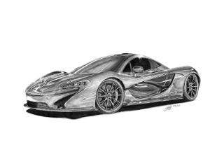 McLaren_P1_320x240.jpg