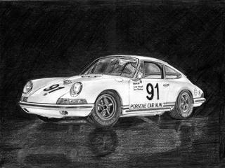 Porsche_911S_320x240.jpg