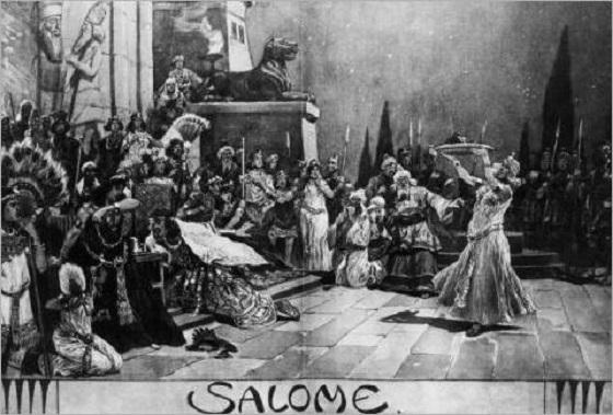 1905_urauffuehrung-salome.jpg