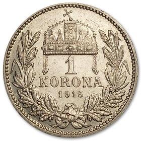 1_korona__1915_kb_ferenc_jozsef-2103_front_big.jpg