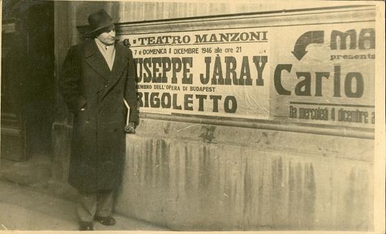 Bolognában 1946.jpg