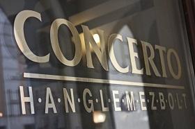 Concerto lemezbolt.jpg