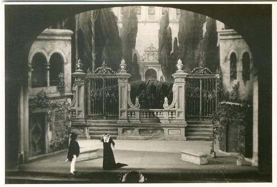 Don Juan 1931_001.jpg
