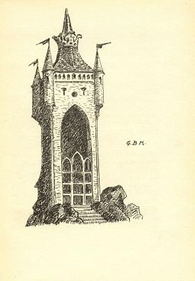 Fából faragott-1917-Torony.jpg