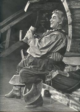 Falstaff03.jpg