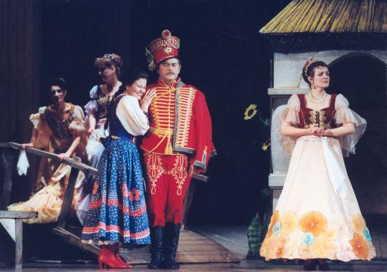Háry-1999.jpg