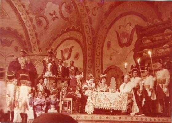 Háry_1952_004.jpg