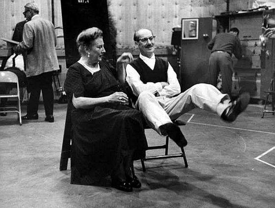 Helen Traubel és Groucho Marx.jpg