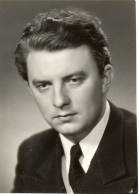Udvardy Tibor-tenor.jpg