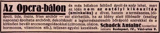 operabal6.jpg