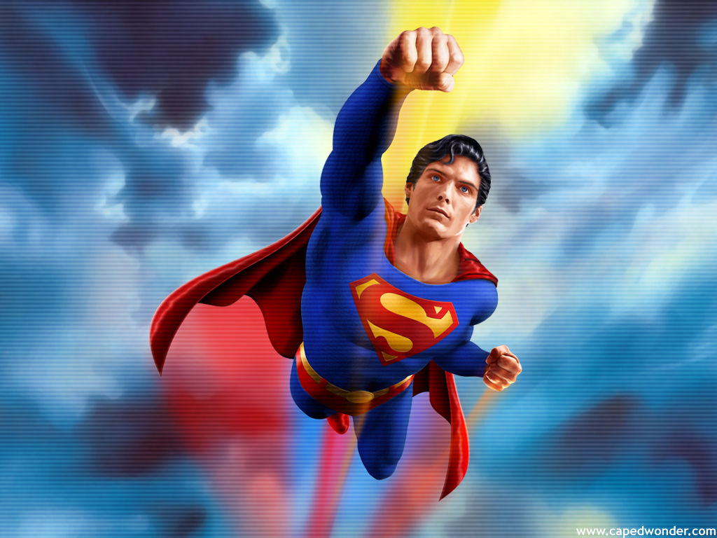 Superman-superman-the-movie-20439385-1024-768.jpg