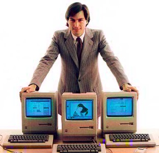steve_jobs_old_school_110609.jpg
