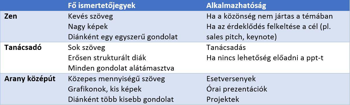 tvk_6_1.JPG