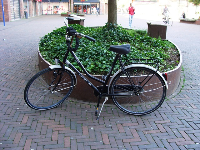 bicikli.JPG