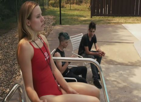 Kristen_Bell-The_Lifeguard-2.jpg