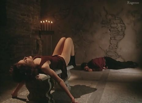 eroticheskiy-massazh-masla-kakie-ispolzovat