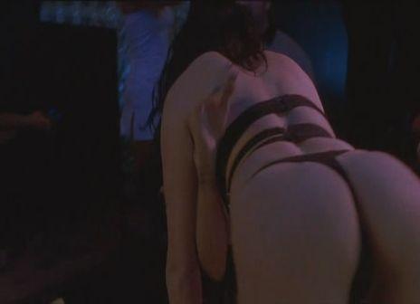 Jennifer_Tilly-Dancing_at_the_Blue_Iguana-5.jpg