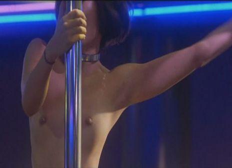 Sandra_Oh-Dancing_At_The_Blue_Iguana-2.jpg