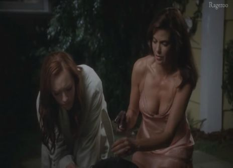 Free mature moms swallowing