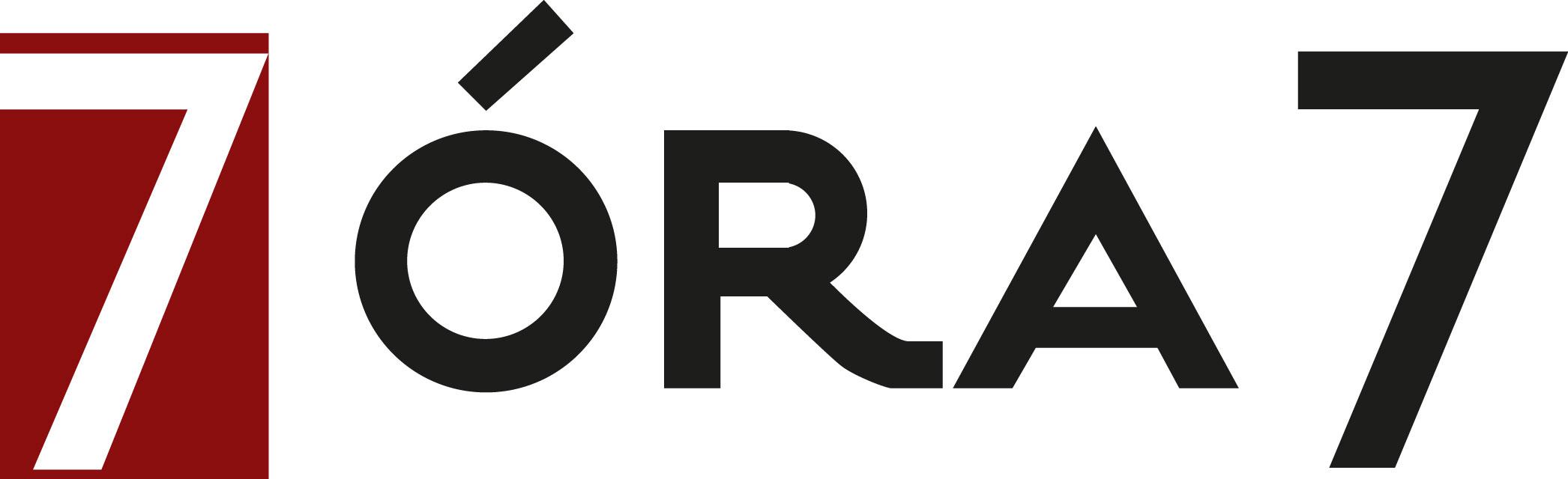 7ora7_logo.jpg