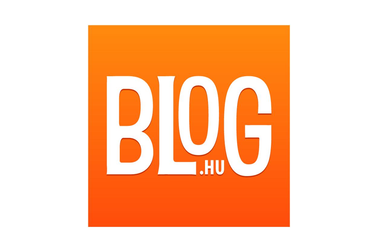 bloghu_logo.jpg