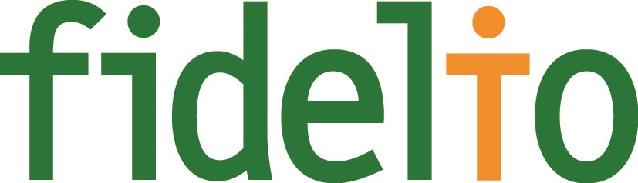 fidelio_logo.jpg