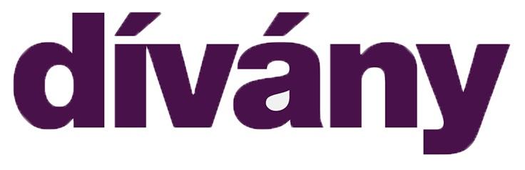 logo_divany.jpg