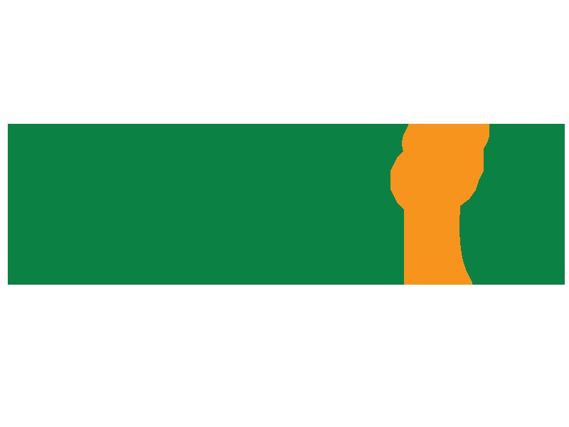 logo_fidelio_szines.png