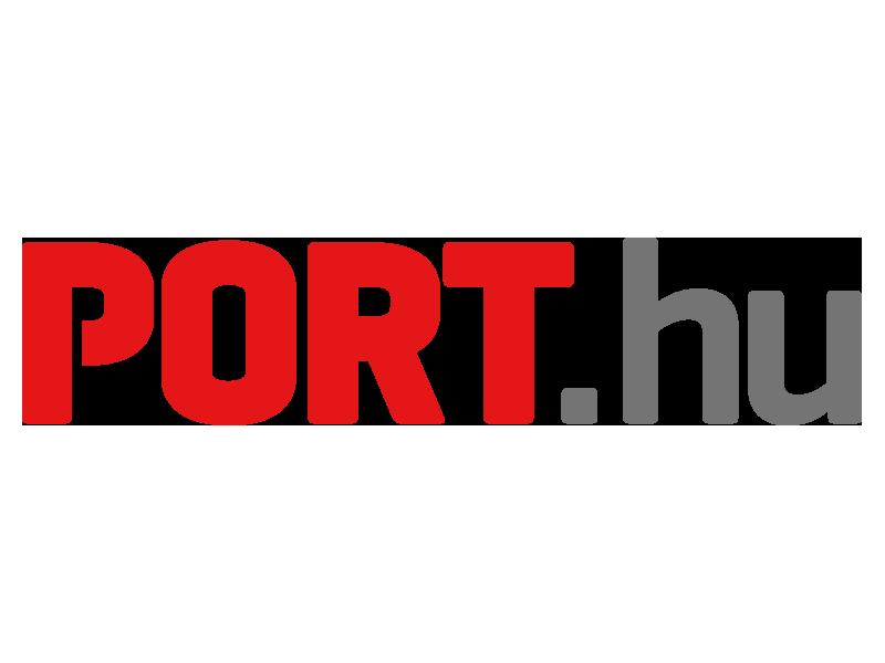 Port Hu New Node