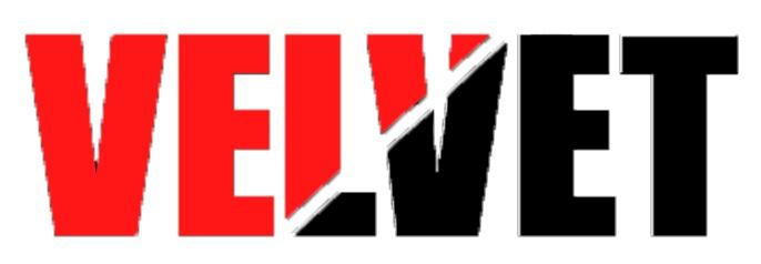 logo_velvet.jpg