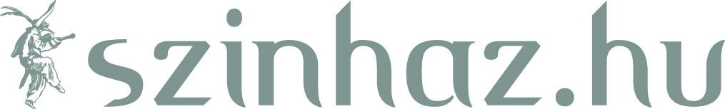 szinhaz_hu_logo.jpg