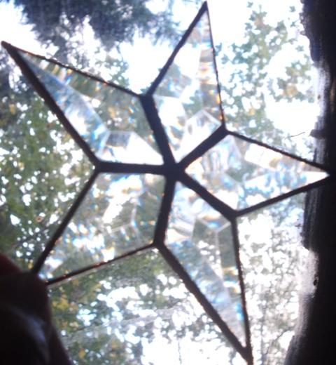 csillagom.JPG