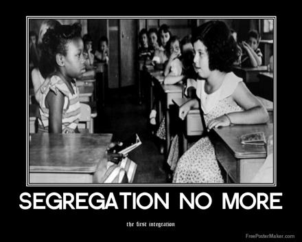 free-poster-enxjxb4bmk-SEGREGATION-NO-MORE.jpg