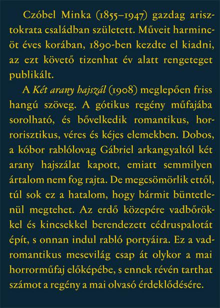 czobel_ful_440.jpg