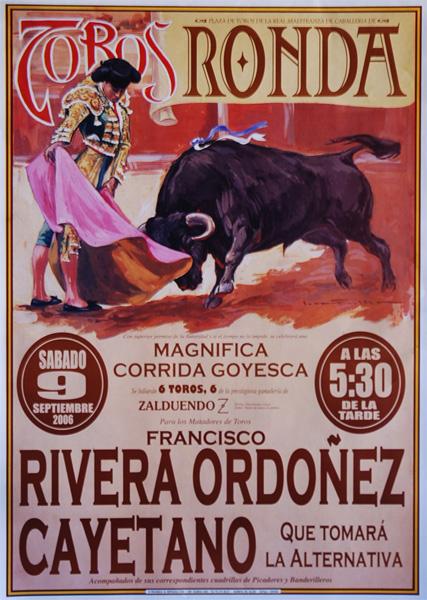 carteles-toros-ronda-rivera-cayetano-060909.jpg