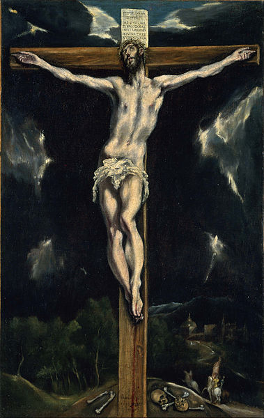 El_Greco_(Domenikos_Theotokopoulos,_called)_-_Christ_on_the_Cross_-_Google_Art_Project.jpg