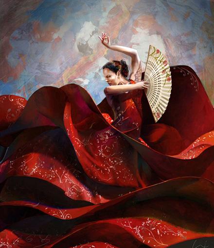 flamenco_pinterest_1900024813892514.jpg