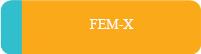 femx.jpg