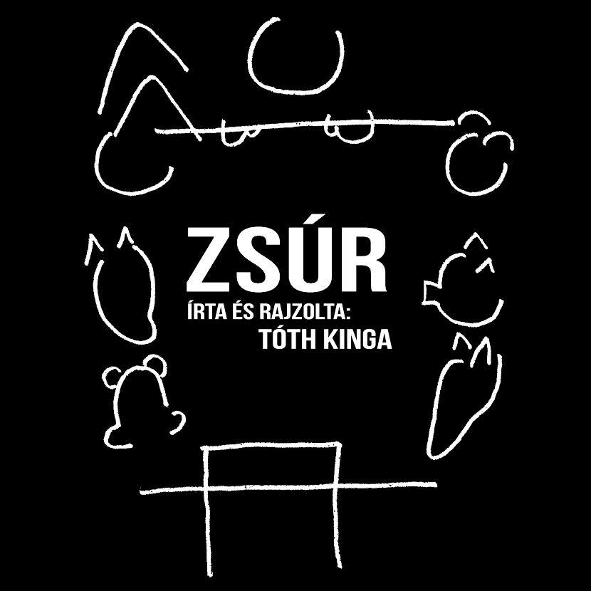 Toth Kinga_Zsur_cl fekete.jpg