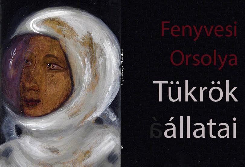 Fenyvesi Orsi_Tukrok allatai_borito.jpg