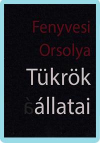 fenyves_orsolya_tukrok allataii.jpg