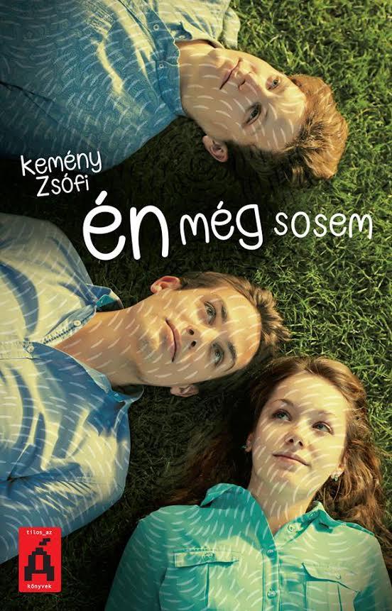 kemeny_zsofi_en_meg_sosem_borito.jpg