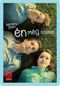 kemeny_zsofi_en_meg_sosem.jpg
